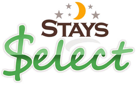 Pay 15% LESS for Harrismith & Eastern Free State Accommodation logo